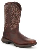 Durango Rebel Cowboy Boot