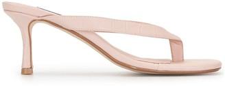 Senso Thong-Toe Sandals