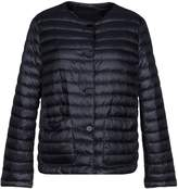 Aspesi Down jackets - Item 41737392