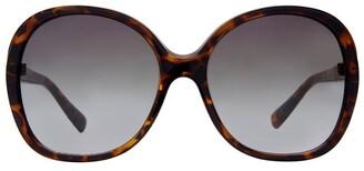 Basque BS1550E 437650 Sunglasses