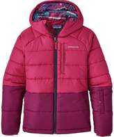 Patagonia Aspen Grove Insulated Jacket - Girls'
