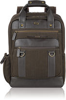 Asstd National Brand Bradford Backpack