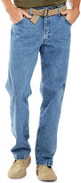 Wrangler Regular-Fit Premium Performance Cowboy-Cut Jeans