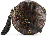 Jerome Dreyfuss circular Remi bag
