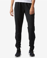adidas Relaxed French Terry Pants