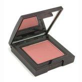 Laura Mercier Second Skin Cheek Colour - Rose Bloom 3.6g/0.13oz