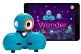 Wonder Workshop Dash The Robot