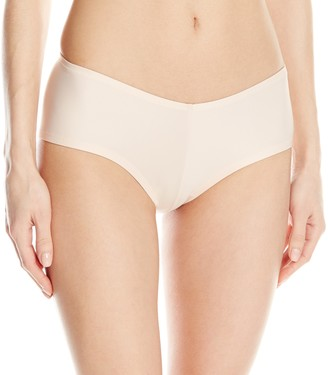 Carnival Women's Boyshort
