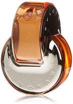 Bvlgari Omnia Indian Garnet EDT Spray for Women, 2.2 Ounce