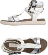 Wrangler Sandals