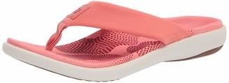 Spenco Women's Flip-Flop