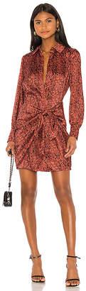 Cinq à Sept Gaby Dress