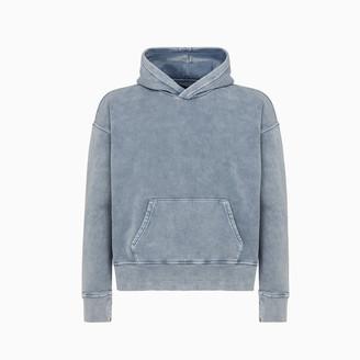 Levi's Levis Made & Crafted Sweatshirt 57499