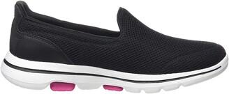 Skechers Women's GO Walk 5 Shoe