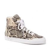 Loeffler Randall Delaney High-Top Sneaker