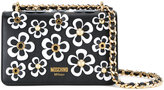 Moschino floral bag