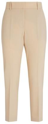 Theory Tailored Treeca Trousers