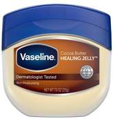 Vaseline Cocoa Butter Petroleum Jelly 7.5 oz
