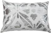 Kensie Vendela Pillow - 14 x 20