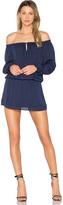Joie Kay Dress