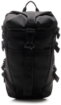 Moncler Argens Backpack
