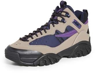Fila Fixture Sneakers
