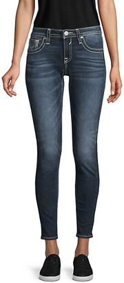 Vigoss Skinny-Fit Jeans
