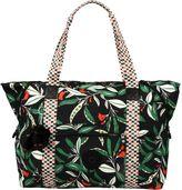 Kipling Travel & duffel bags