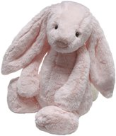 Jellycat Bashful Bunny Light Pink - Large -14""