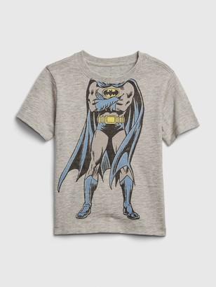 DC babyGap | Graphic T-Shirt
