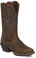 Justin Boots Women's Stampede L7310 12-Inch