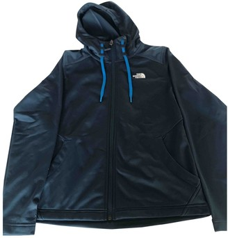 The North Face Blue Knitwear for Women