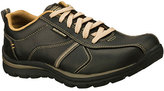 Skechers Relaxed Fit: Superior - Levoy