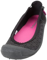 Cudas Women's Catalina Skimmer Water Shoes 45281