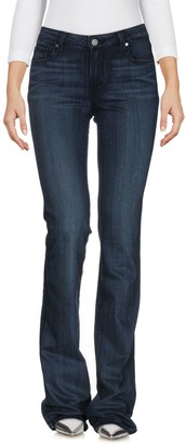 Paige Denim pants