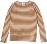 Douuod T-shirts - Item 37756978