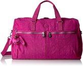 Kipling SL4788 Itska N Duffle Bag