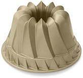 Nordicware Kugelhopf Bundt® Cake Pan