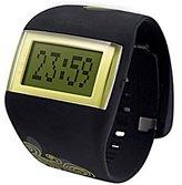 o.d.m. Women's DD99B-83 Mysterious V Series Black Watch