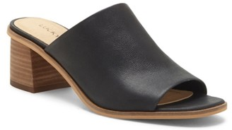 Lucky Brand Lutena Sandal