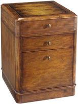 John-Richard Collection Piorot Filing Cabinet