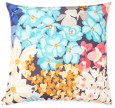 Missoni Home Lusaka Pillow