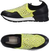 Janet Sport Low-tops & sneakers - Item 11274245