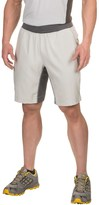 Soybu Samurai Shorts (For Men)