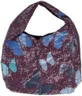Pinko Shoulder bags - Item 45349378