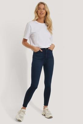 Trendyol Milla High Waist Skinny Jeans