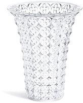 Lalique Venezia Vase