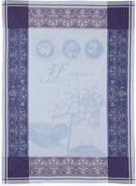 Garnier Thiebaut Garnier-Thiebaut Hortensia Kitchen Towels (Set of 4)