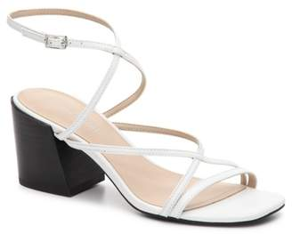 Kenneth Cole Martha Sandal
