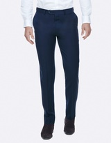 Harley Suit Trousers